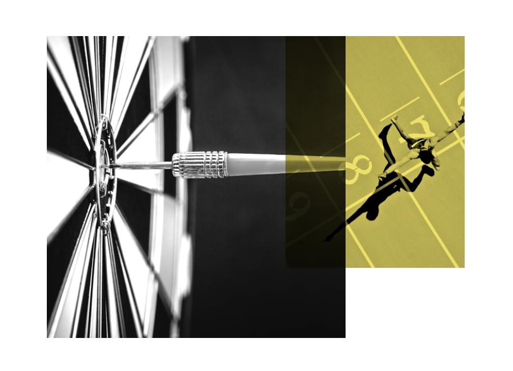 Google Analytics Seminar - Ziele und Seminarinhalte.