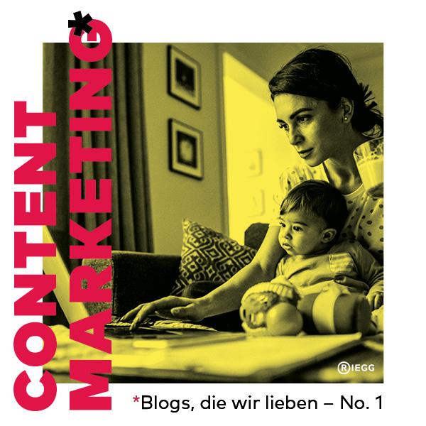 Mama- und Familienblogs Serie Blogs, die wir lieben 01