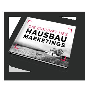 Riegg_Hausbuch_300x300px